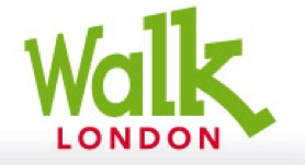 WalkLondonlogo
