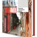 UrbanVoices