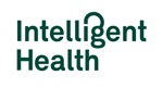 IntelligentHealthlogo