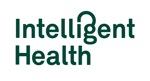 IntelligentHealthlogo