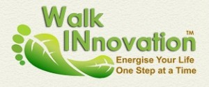 WalkInnovationlogo