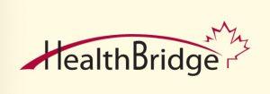 healthbridge-logo