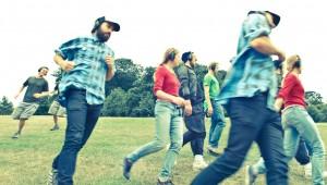 Walking Stories.5