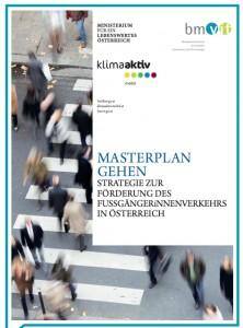 Masterplan-grab